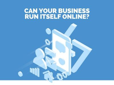 Safeguard your Business with our Online Solutions