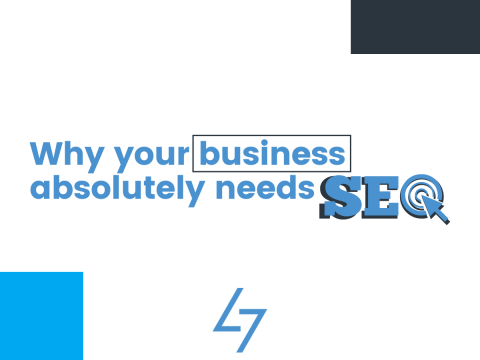 why-your-business-needs-seo-thumbnail